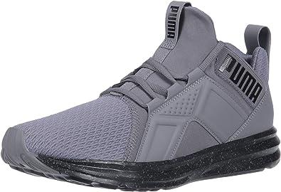 PUMA Men's Enzo Sneaker Shoes