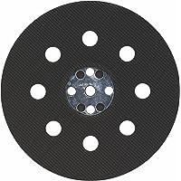 Bosch Professional slijpschijf voor PEX 11 en PEX 115 (diametro 115 mm, zacht)