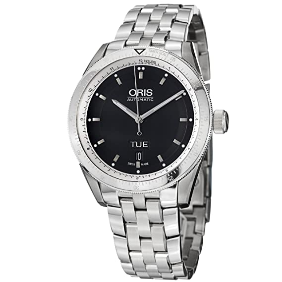 Oris Artix GT - Reloj