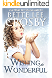 Wishing for Wonderful: A Second Chance Romance
