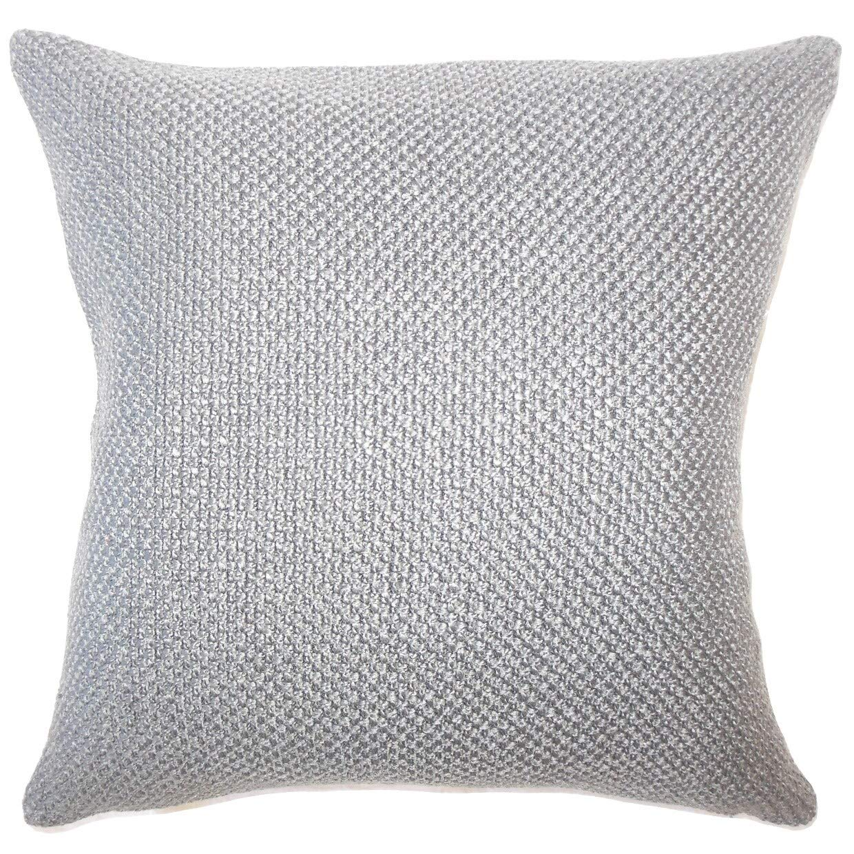 Amazon.com: The Pillow Collection Xabier - Almohada rellena ...