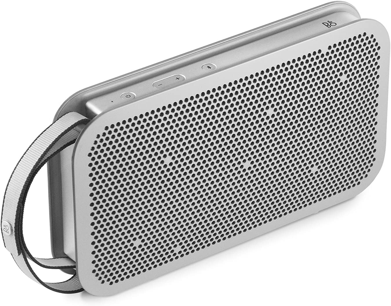 Bang & Olufsen Beoplay A2 Active - Altavoz portátil Bluetooth, Natural: Amazon.es: Electrónica