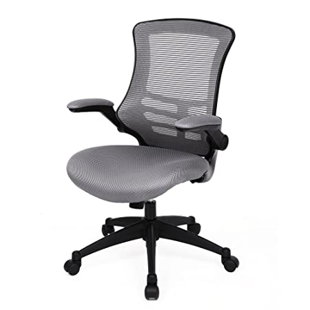amazon sedie ufficio ergonomiche