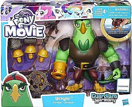 Amazon.com: Toy Kids Girl (Bonus Trolls Blind Pack) Kids ...