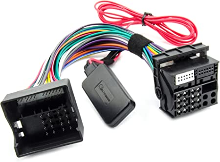 Watermark Vertriebs Gmbh Co Kg Bluetooth Adapter Mp3 Elektronik