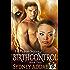BirthControl (La Patron Series Book 2)