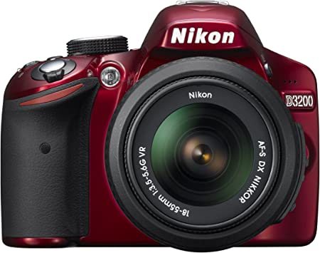 Nikon 25496 product image 3