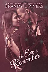 An Eve To Remember Kindle Edition