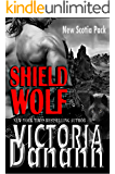 Shield Wolf (New Scotia Pack Book 1)