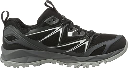 Merrell Capra Bolt GORE-TEX Zapatos de Low Rise Senderismo para hombre: Amazon.es: Zapatos y complementos