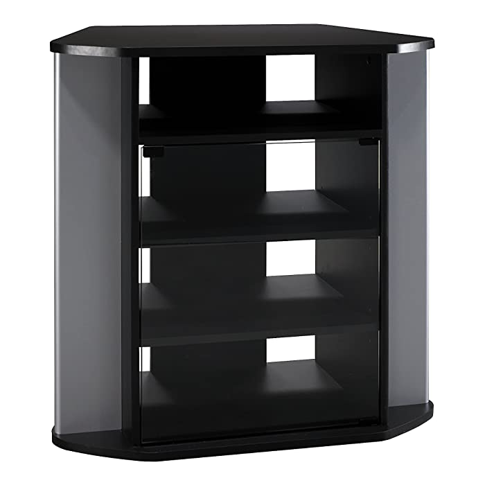 Top 10 Furniture Tv Stand Black