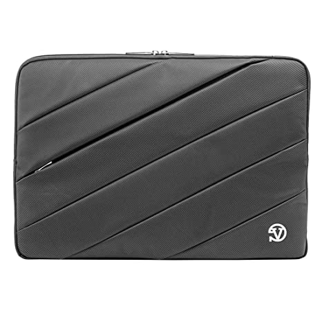 """15.6"""" Laptop Sleeve Case Protective Bag for MSI GL63 8RC-069/GS65 Stealth"""