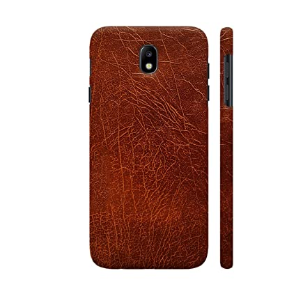 premium selection e1b2c 890ce Colorpur CP-MC-136-007307 Back Cover for Samsung J7 Pro: Amazon.in ...