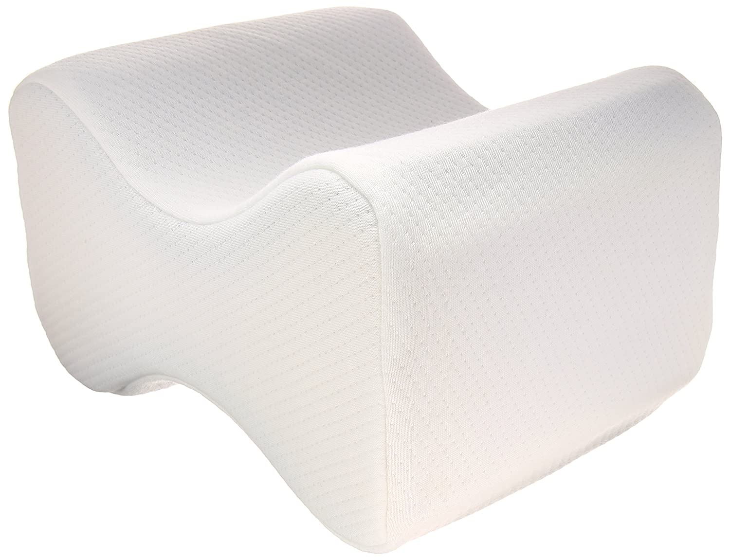 pillow pillows keep reviews elite choices rest cool top to best cooling