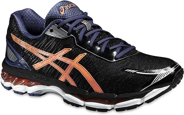 ASICS GEL GLORIFY 2 Zapatillas de running hombre