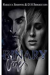 Binary Code Kindle Edition
