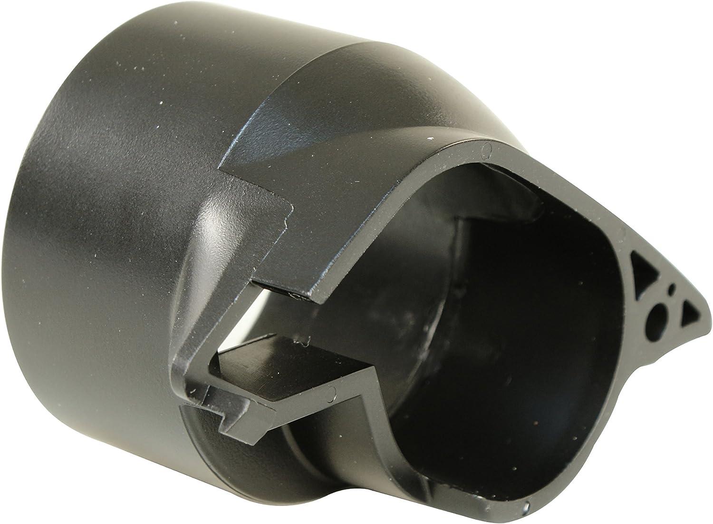Makita 451329-1 KP0800K Boquilla para extraer polvo