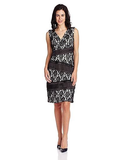 Avirate Women's Shift Dress Dresses at amazon