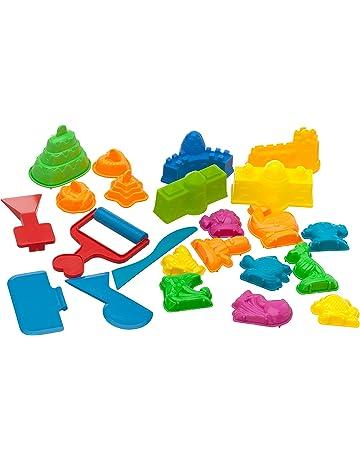 USA Toyz Play Sand Toys For Kids