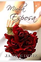 Minha Esposa (Esposa de Aluguel Livro 2) eBook Kindle
