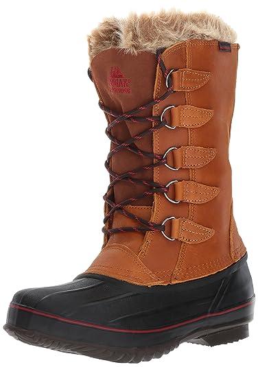 Women's Skyla Snow Boot