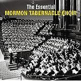 Essential Mormon Tabernacle Choir