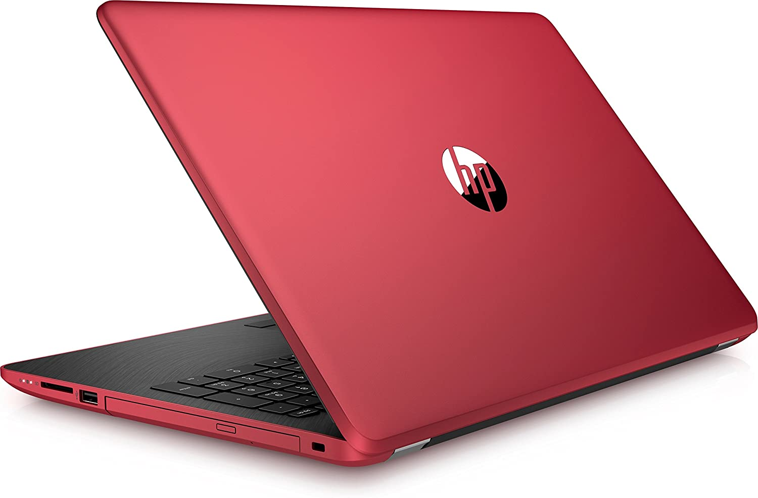 HP Notebook 15-bw065ns - Ordenador portátil 15.6