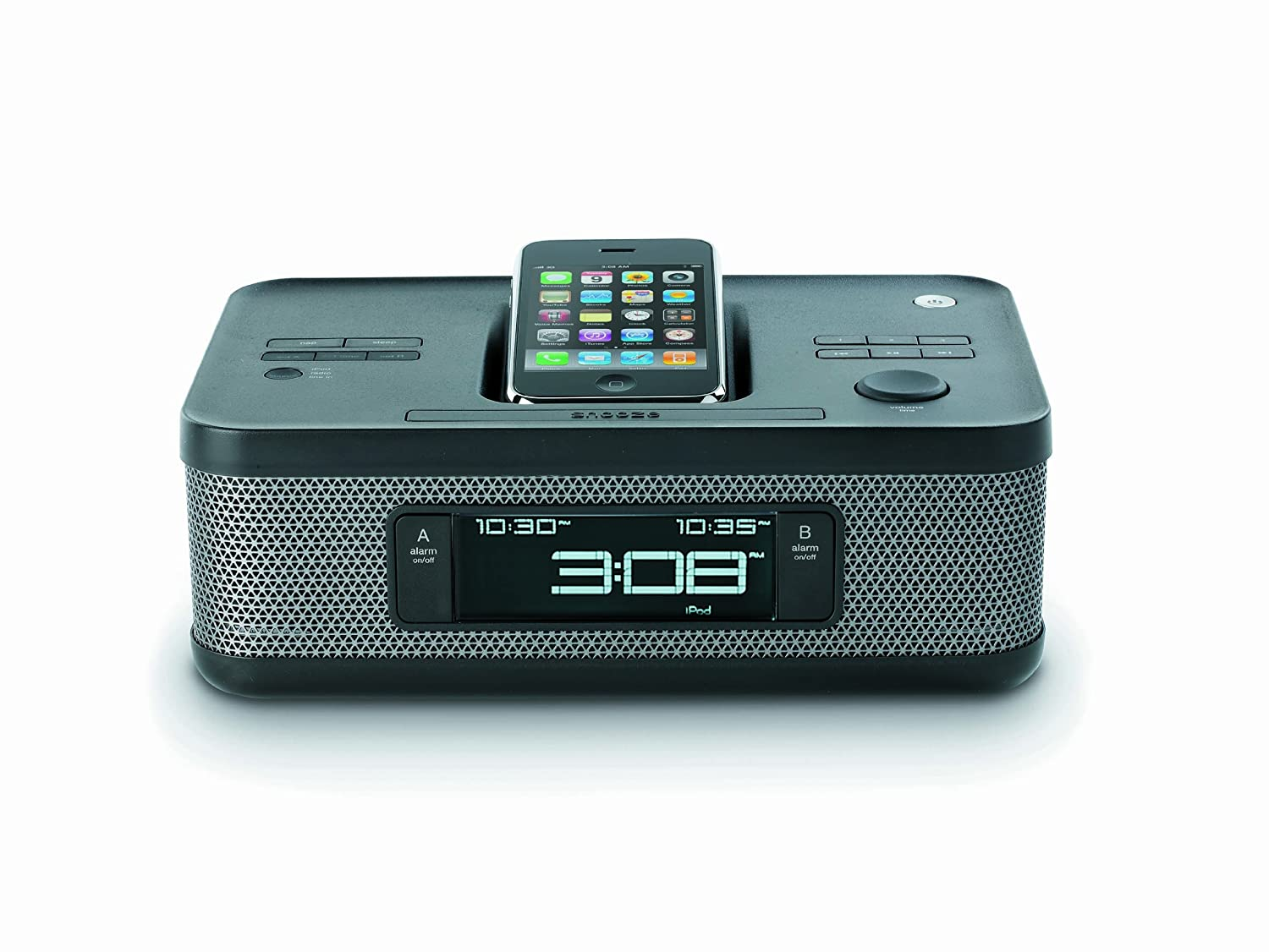 Mnl-4838] memorex ipod docking station manual | 2019 ebook library.