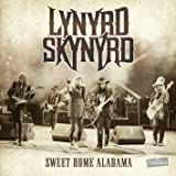 Sweet Home Alabama [Vinyl LP]