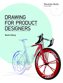 Product design for and pdf prototyping modelmaking
