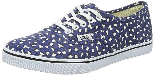 sneakers da donna vans