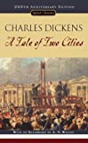 Tale Of Two Cities: 200Th Anniversary Edition, A