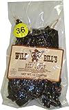 Wild Bills Original, 36-Count, 15-Ounce