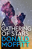 A Gathering of Stars (Mechanical Sky Book 2)