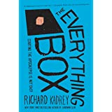 The Everything Box: A Novel (Another Coop Heist)