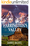 Harrington's Valley