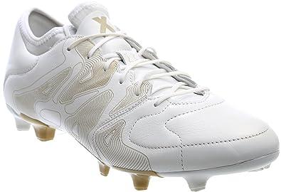 Adidas Da Ciascuna Confezione X Fg / Ag Gli Scarpini Da Adidas Calcio Scarpe Di Cuoio 0b5a87