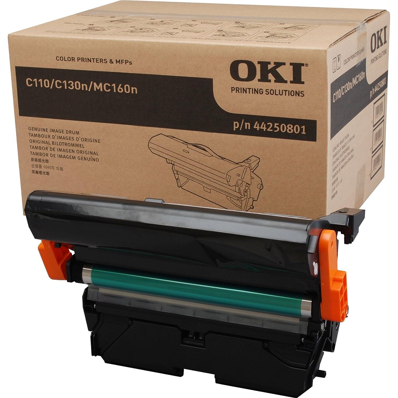 OKI MC160N PRINTER TELECHARGER PILOTE