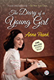 The Diary of a Young Girl (English Edition)