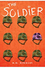 The Soldier (Red Rhino) (Red Rhino Books) Paperback
