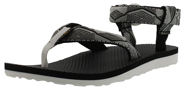 Teva Original Sandal W's Damen Sport- & Outdoor Sandalen