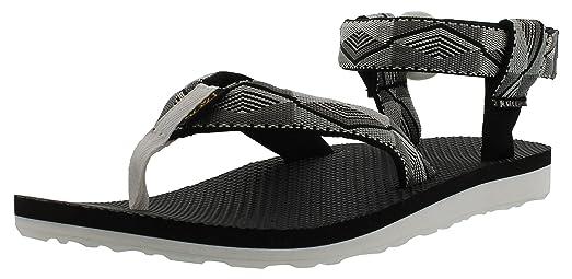 Original Sandal - Women ( 6)