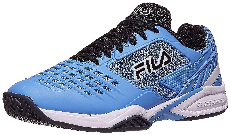 Fila Axilus 2 Energized - Tenis para Hombre: Amazon.es: Zapatos y ...