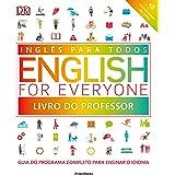 Inglês Para Todos (English for Everyone)