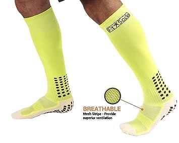 Calcetines de compresión Circulador moderada mejor deportivo para correr, deportes, Crossfit, vuelo viaje