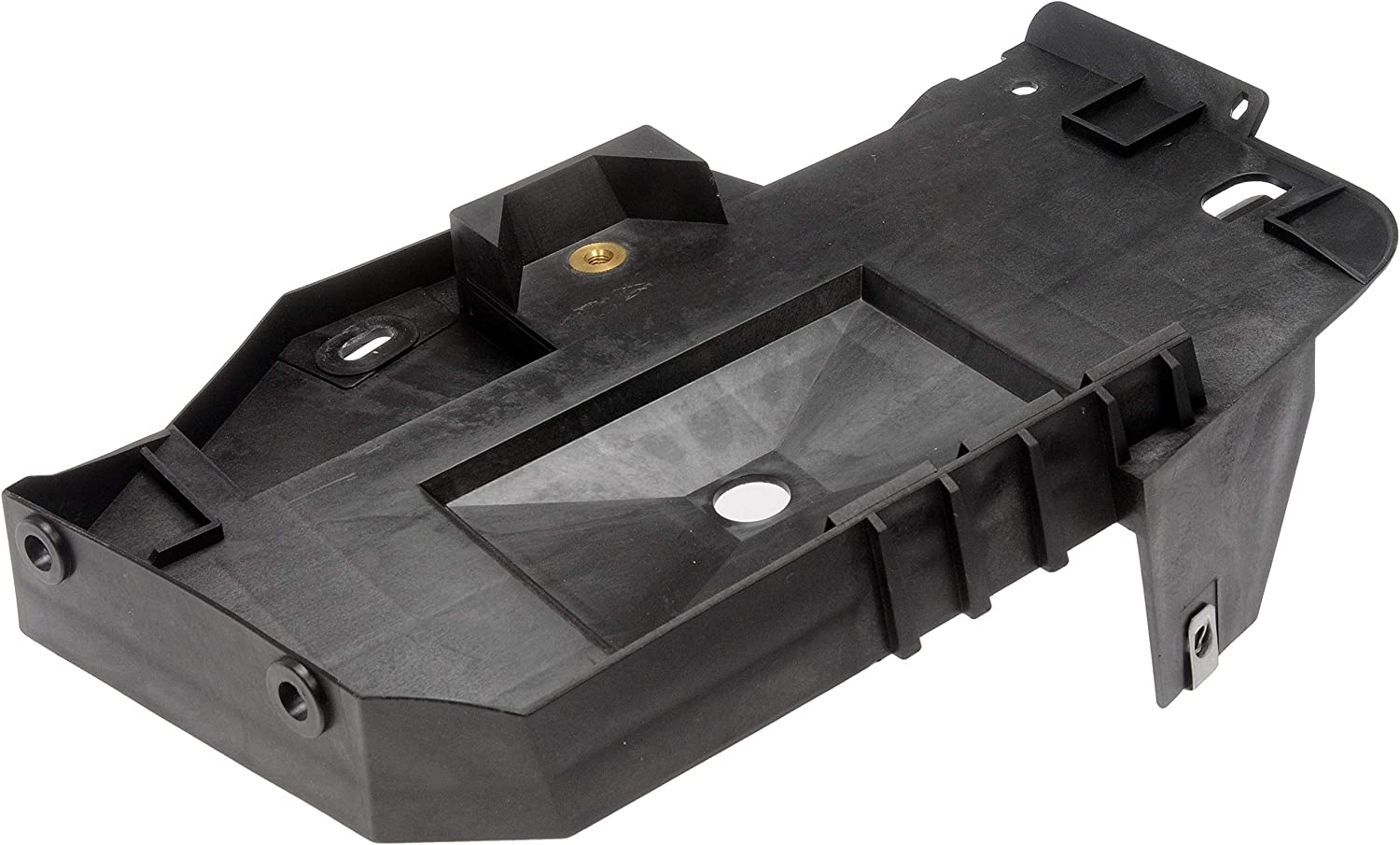 Battery Tray Right Dorman 00085