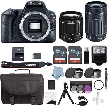 WhoIsCamera SL2 product image 3