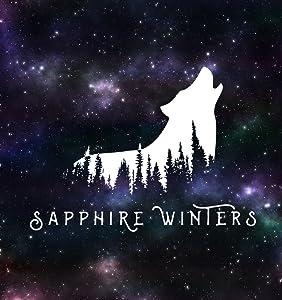 Sapphire Winters