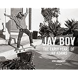 Jay Boy