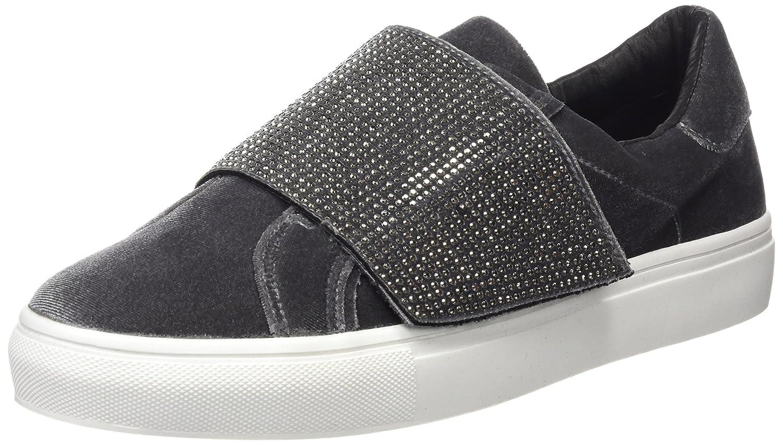 08 grey Donna Sneaker 38 Noa Amazon Harmon 08 7229 Grigio Eu pqwSSF